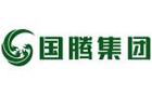 成都国腾电子集团有限公司